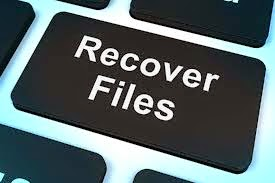 How To Recover Files If Deleted From Recycle Bean