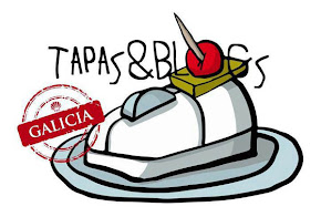 As pequenas viaxes en Tapas&Blogs
