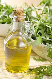 oil bottle picture
