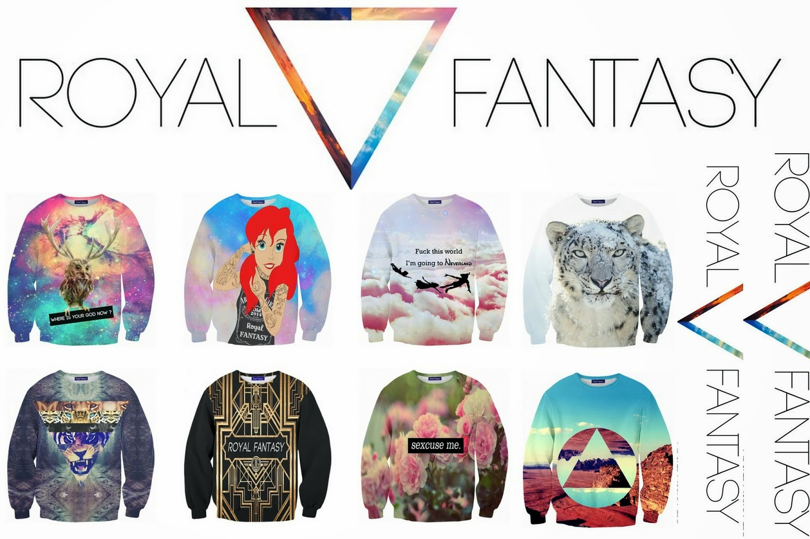 http://www.syriouslyinfashion.com/2014/04/royal-fantasy-digital-print-sweaters-t.html