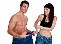 Giảm cân nhanh bằng thuốc có nên chăng