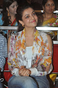 Kajal Agarwal latest photos-thumbnail-10