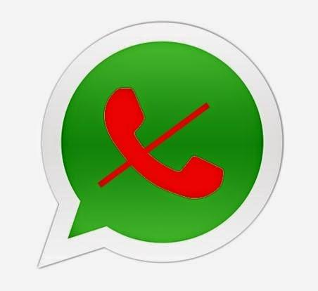 limitacion del whatsapp