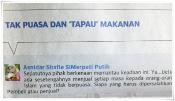 Utusan Malaysia, 6/8/2011