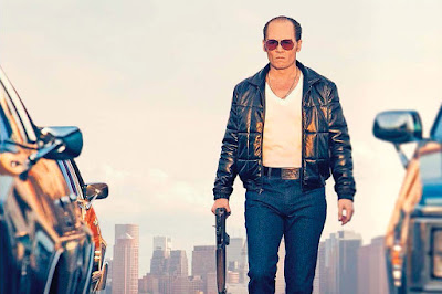 black mass movie film deep