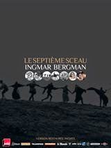 Le Septième Sceau 2014 Truefrench|French Film