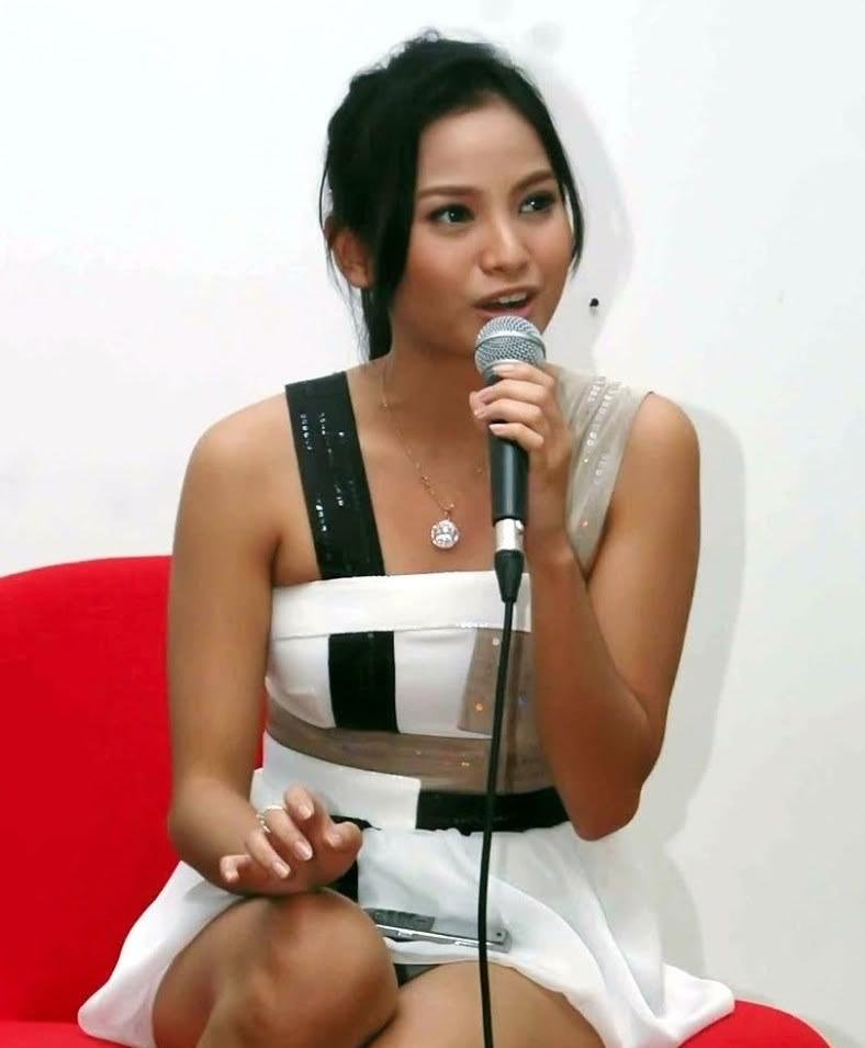 Artis bokep Terbaru: Artis Artis Asia Cantik3gp
