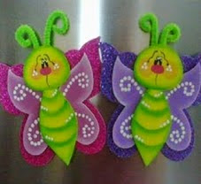 http://manualidadesreciclables.com/14663/molde-de-una-mariposa