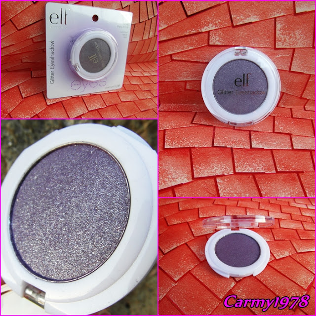 elf-glitter-eyeshadow-party-animal