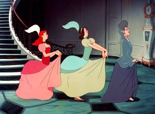 kardashian, booty, fairy tale, the other sister, khloe kardashian