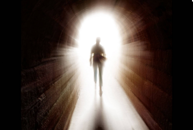 Does Biocentrism Prove There Is An Afterlife?