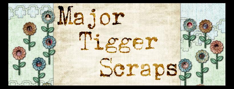 MajorTiggerScraps