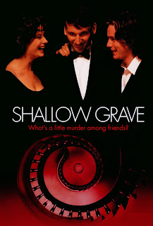 shallow-grave-poster