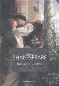 Romeo e Giulietta ღ