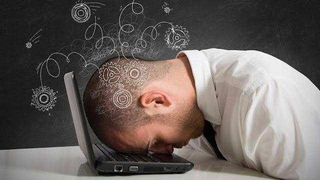 O que não fazer na página da sua empresa na redes