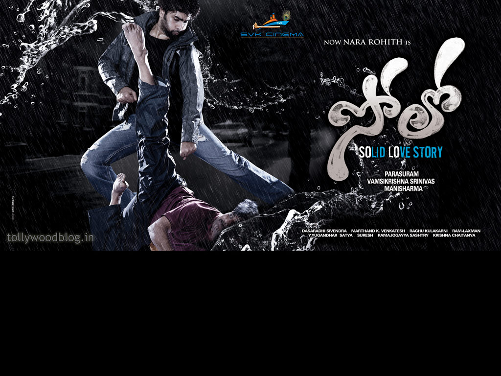 http://4.bp.blogspot.com/-sLjJEtVVuwc/TVq1f76V6mI/AAAAAAAAAEI/HbhRtouhJmg/s1600/solo-telugu-movie-hq-wallpapers-004.jpg