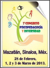 Dr. José Antonio Lara Peinado Conferencia Magistral y Taller