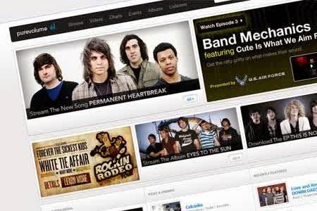 Situs Download Gratis Musik Legal, Cara Download GRATIS Musik Legal, gratis download mp3 legal, free download mp3 freeware, kumpulan situs download legal