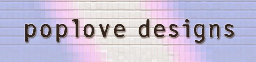 Poplove Designs