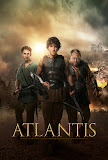 Atlantis (2013– ) TV Series