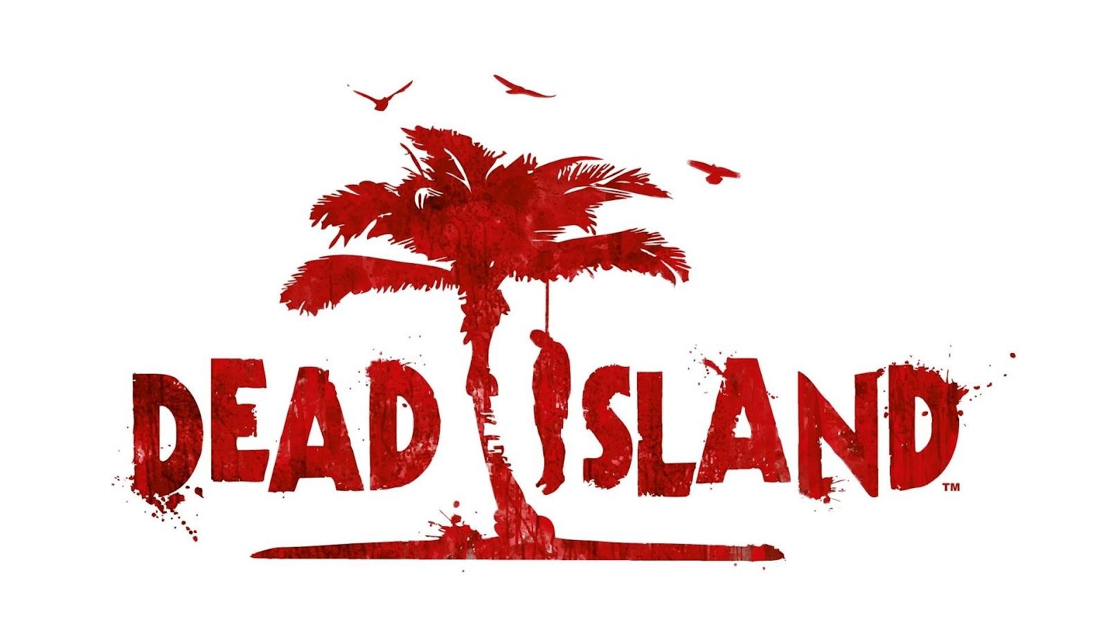 http://4.bp.blogspot.com/-sLnnP2nwDTM/UF67ZpJEBWI/AAAAAAAAA_o/Z4u2uq_l6c4/s1600/scary+wallpaper+-+dead+island+wallpaper+1.jpg
