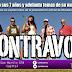 Contravos festeja sus 7 años en Ultra Bar