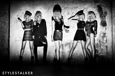 Stylestalke-Fight-Club-Lookbook-Fall-2012-2