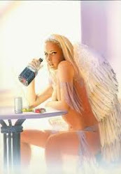 My type of Angel