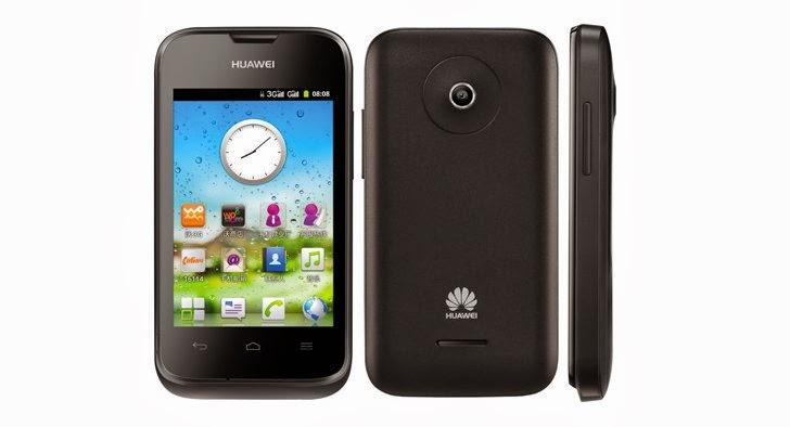Huawei Ascend Y210,  Manual del usuario, Instrucciones en PDF y Español