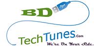 bd tech tunes