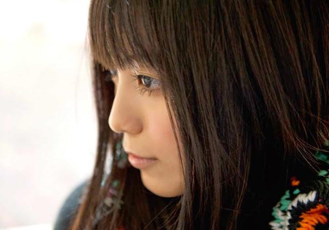 Miwa image