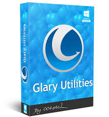 Glary Utilities 5.33 Pro Crack With Serial Key Full Version Free Download