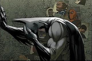 superheroes-batman-superman-batman-facepalm.jpg