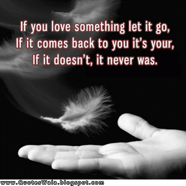 Free Love Quotes Custom Free Love Quotes  Daily Quotes At Quoteswala