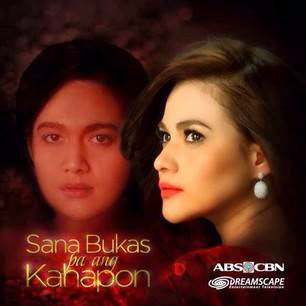 3in Online TV: Sana Bukas pa ang kahapon - September 12, 2014 Replay  — Pinoy Tambayan - Tambayan Replay Watch Pinoy Channels and Watch all the best TV Series from Philippine TV and all the best Pinoy Teleserye Telenovela - Filipino stuff Online for Free! — Watch Sana Bukas pa ang kahapon September 12 2014