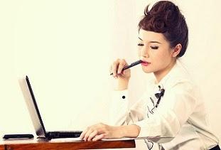 Digital Publishing: A Creative and Daring Step Beyond Blogging