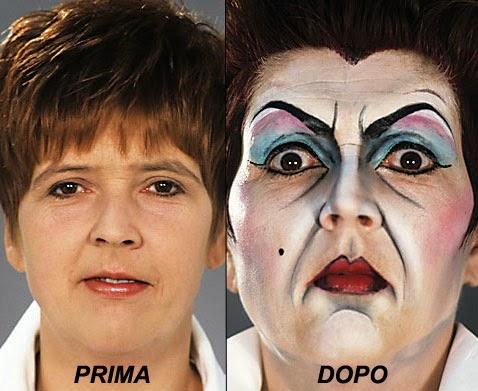 http://www.loacenter.com/trucco-make-up.html