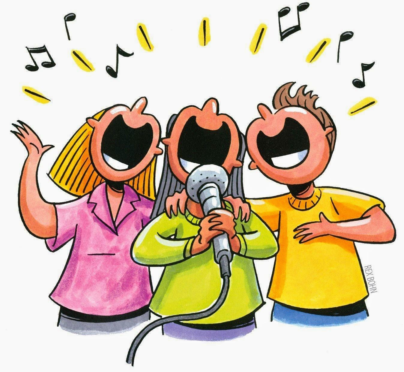 Download Lagu Batak Galau Terbaru: Lagu Galau Download Lagu Mp3 Terbaru