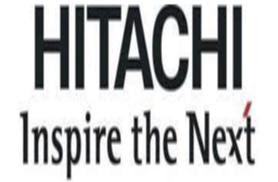 PT Hitachi Power Systems Indonesia
