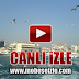 İzmir İskele Canlı İzle
