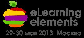 Elearning Elements