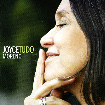joyce+moreno.jpg