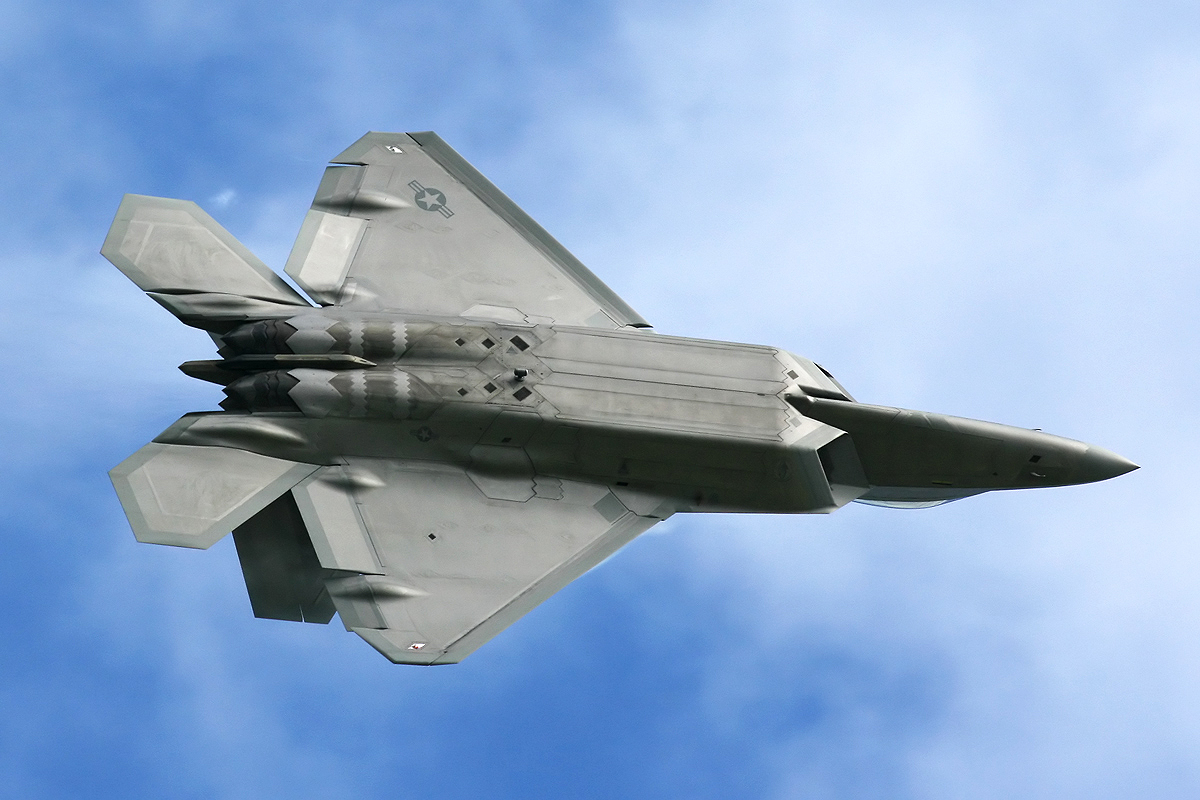Fighter Jet: F ...