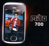 MITO 700