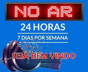 WEB RÁDIO NA MIDIA DO RN