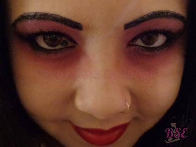 https://www.facebook.com/belezasemenrolacao