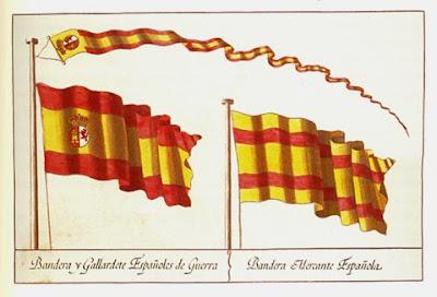 Símbolos de 1875
