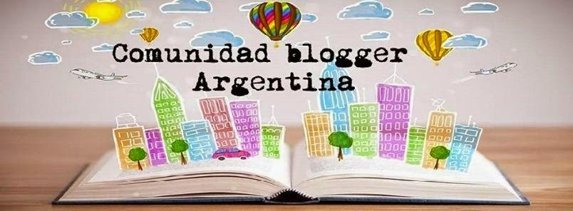 http://comunidadbloggerargentina.blogspot.com/