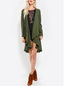 www.shein.com/Army-Green-Long-Sleeve-Trench-Coat-p-227893-cat-1735.html?aff_id=2687