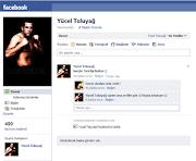 otamatik beğendirme kodu(sayfa sayılarınızı artırmak için ideal) . (facebook oto profil like)
